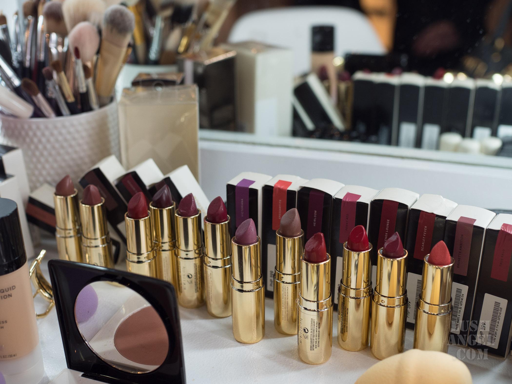 hm-makeup-review