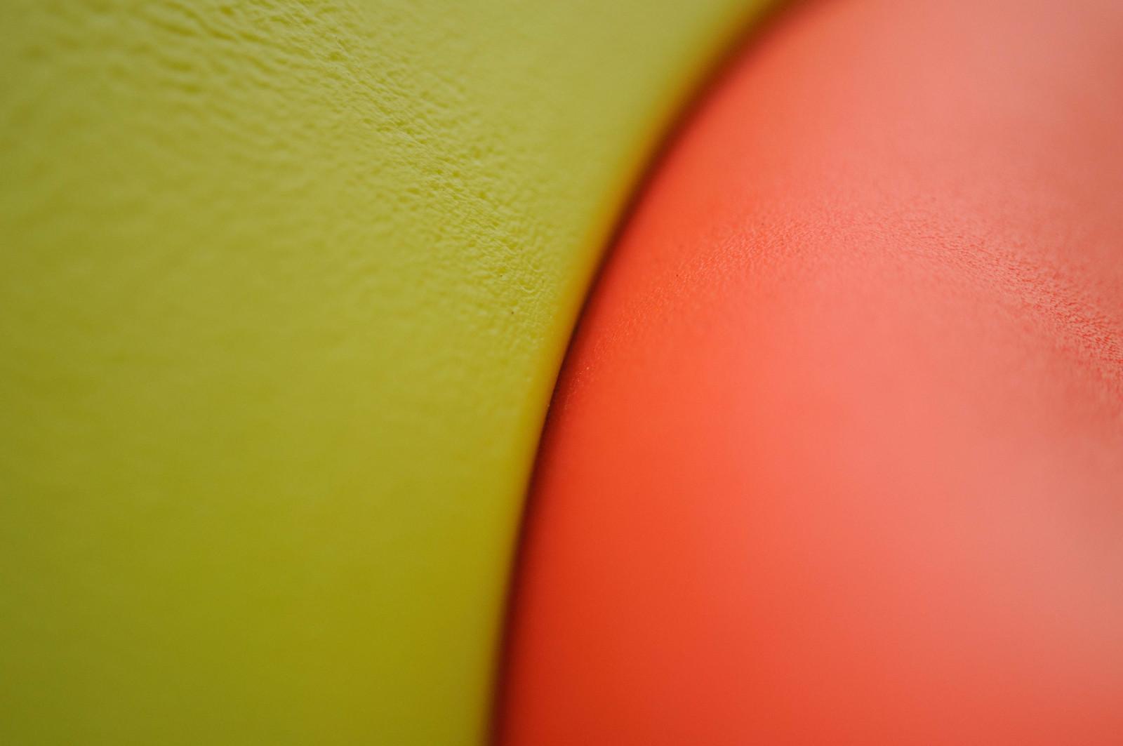 Abstract - Abstrait, Nikon D5000, AF-S DX VR Zoom-Nikkor 18-55mm f/3.5-5.6G