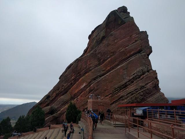 091617 Red Rocks (53)