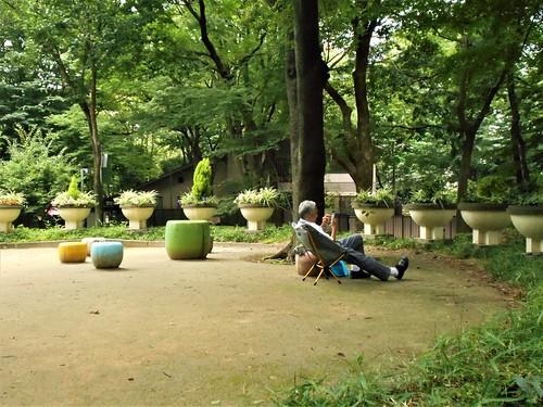 jp-tokyo 27-chuo-koen-parc (6)