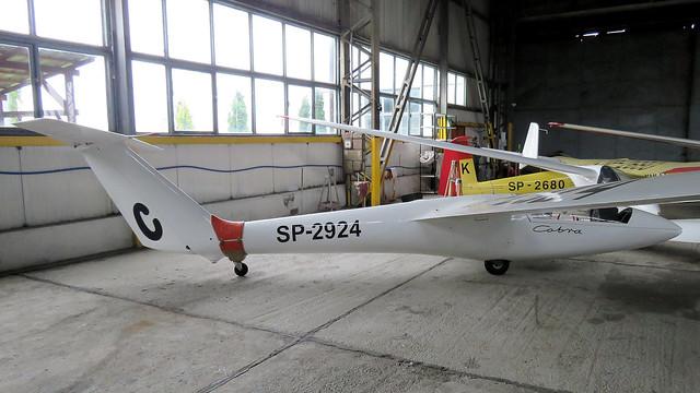 SP-2924