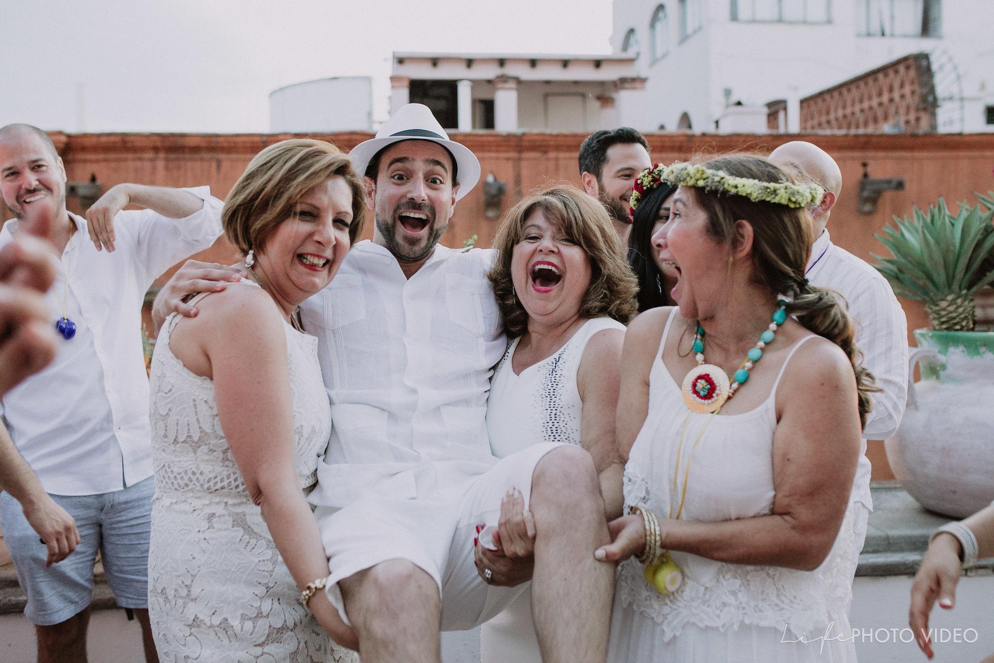 San_Miguel_de_Allende_Wedding_Photographer_0087