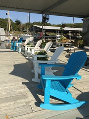 Twin Coves Marina Flower Mound Texas Sam's Dock Boat Rentals