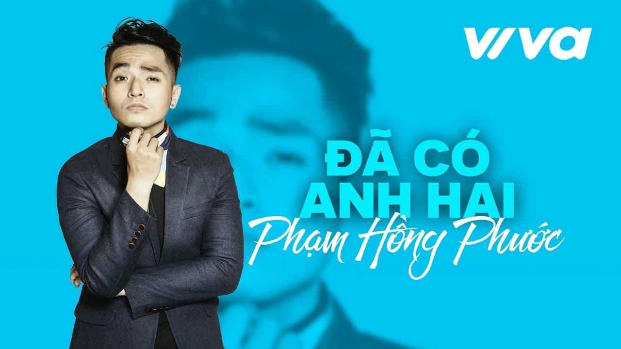 cai-da-co-anh-hai-lam-nhac-chuong-hay-cho-dien-thoai