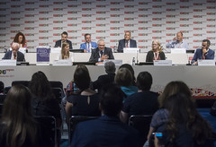 ESMO-2017-Press-Conference-Facing-the-Challenges-of-Life-After-Cancer-05