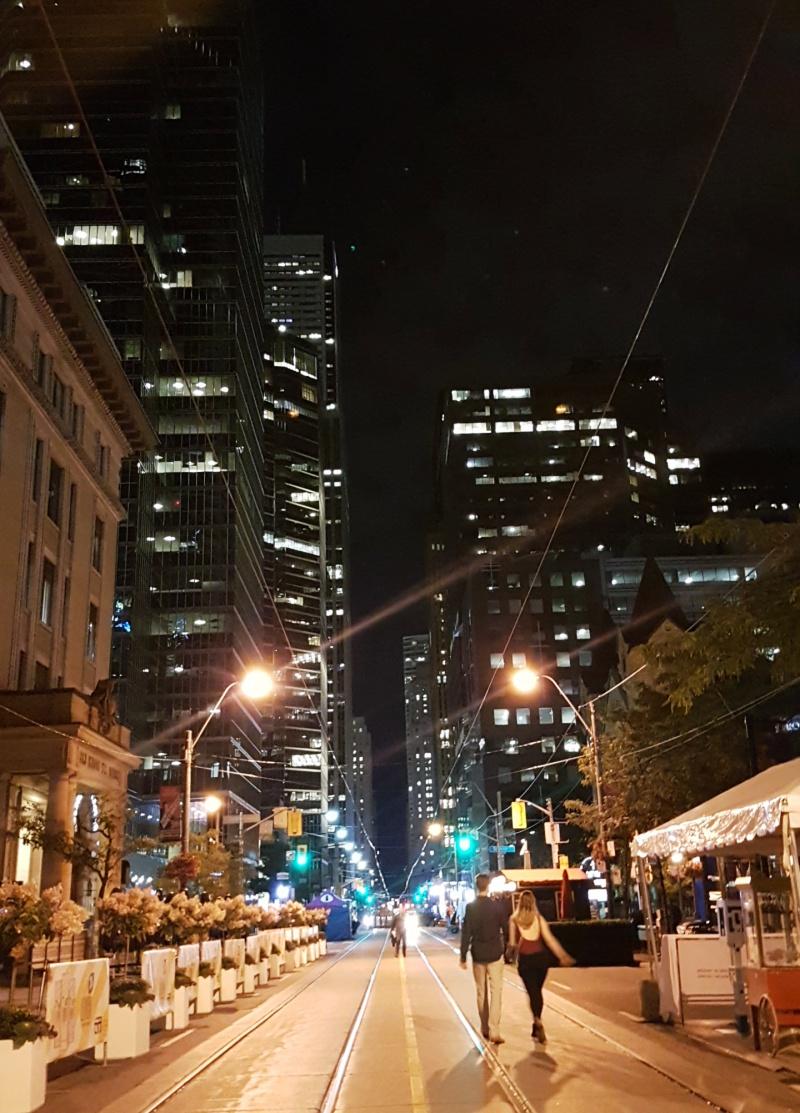 TIFF King Street