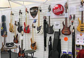 Bass Direct (3)