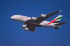 Emi_A380_JFK