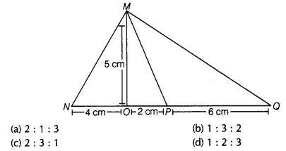 ncert-exemplar-problems-class-7-maths-perimeter-and-area-11