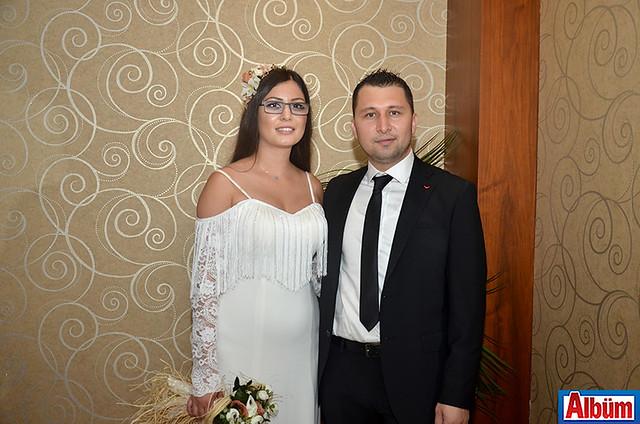 Gizem Deniz Songun, Ali Ayaz-7