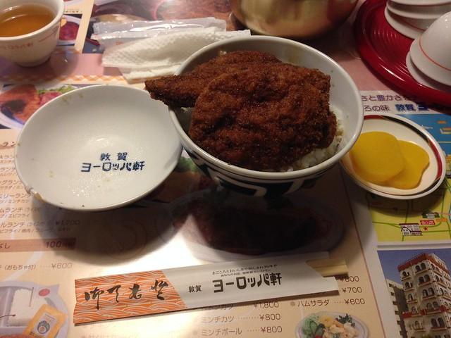 fukui-tsuruga-europeken-honten-sauce-katsudon-02