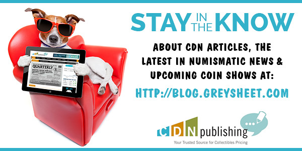CDN Publishing ad03 blog