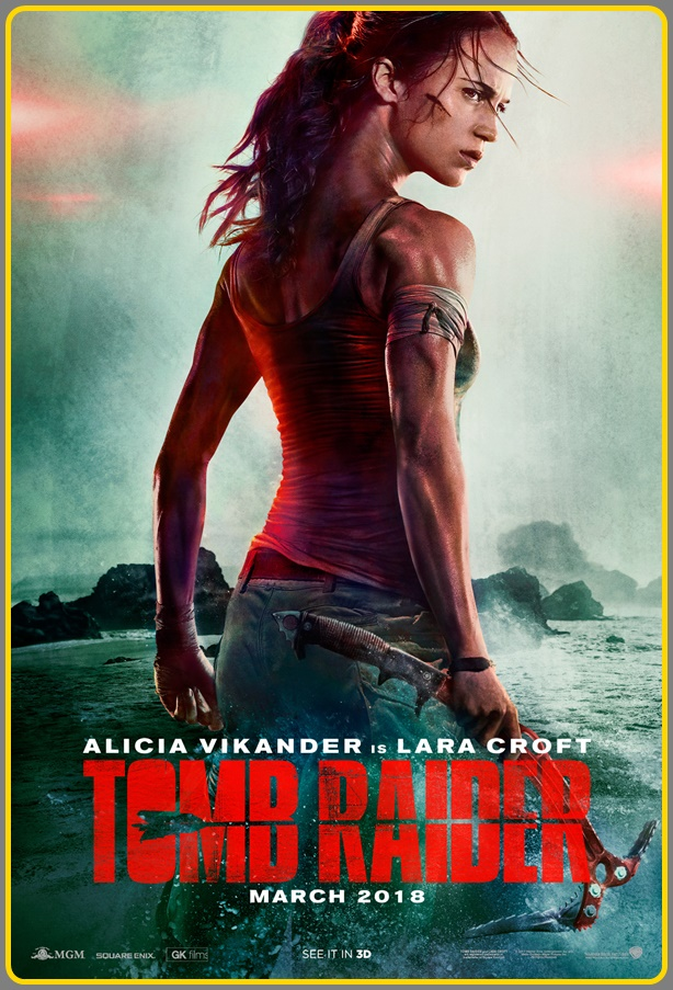 tomb-raider-movie-poster-001