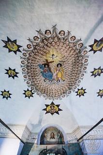 Праздник Рождества Богородицы 100