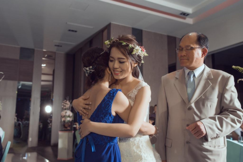20170521晶麒莊園婚禮記錄 (467)