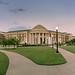 Small photo of University of Alabama