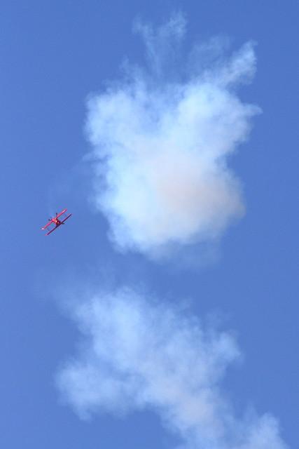 IMG_4863 Huntington Beach Air Show