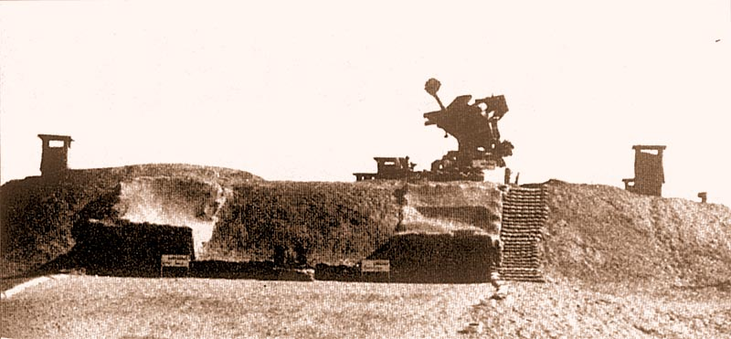 SA-3-position-egypt-otv-1