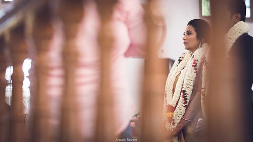 P&R Church Wedding_AR_0050