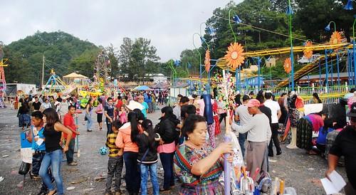 291 Feria San Pedro Carcha (91)