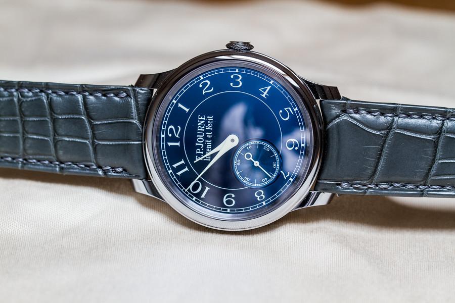 La haute horlogerie du jour - tome IV - Page 4 35686789564_457a21cc10_b