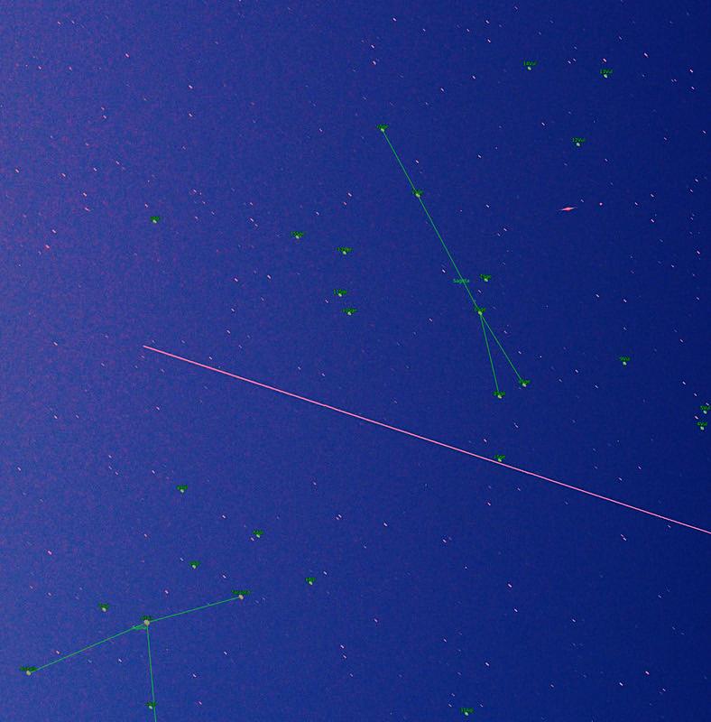 Fin de mission et désorbitation de Tiangong-1 - Page 2 35886349474_e8e88b2bb8_c
