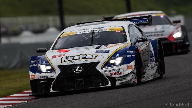 2016 SUPER GT Rd.6 Suzuka Circuit (110)