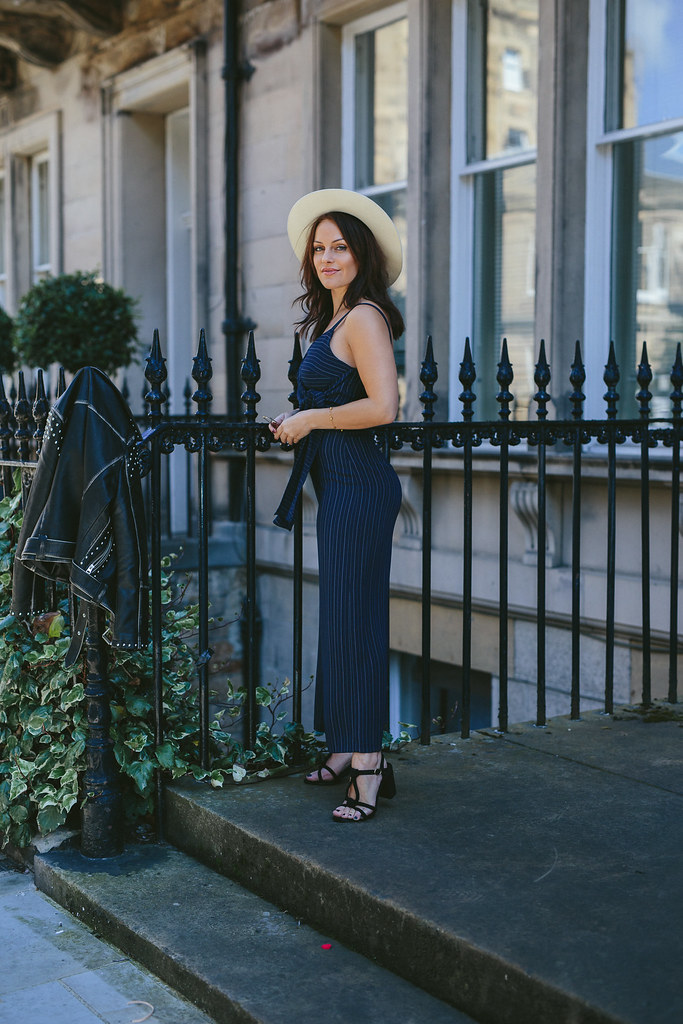 Amy-Little-Magpie-Fashion-Blog-Blogger-Topshop-Lookbook-Lianne-Mackay-Wedding-Photography-Edinburgh-Glasgow-Scotland-WEB-RES-036