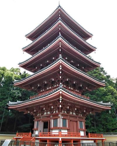 jp-kochi-chikurin-ji (8)