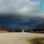 El tiempo para esta semana en Alameda De La Sagra