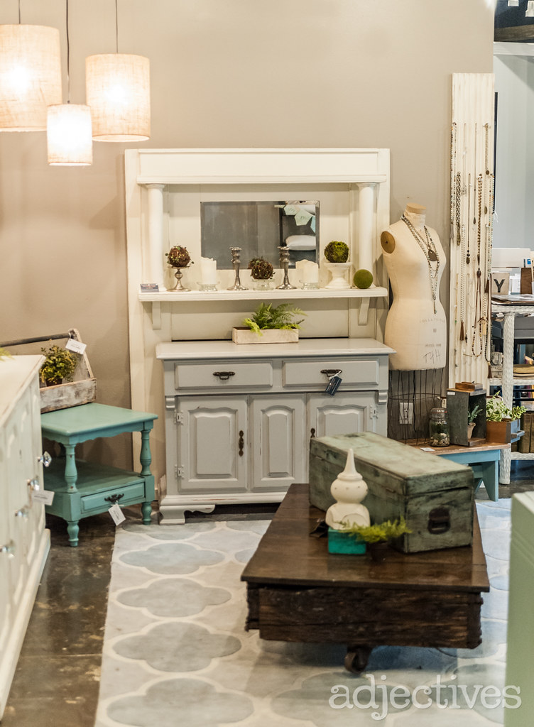 Anna Phillips Designs in Adjectives Altamonte