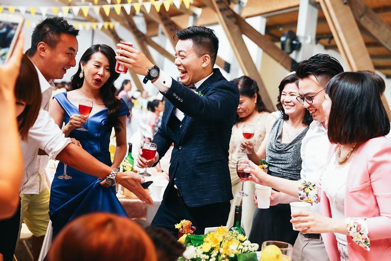 顏氏牧場,戶外婚禮,台中婚攝,婚攝推薦,海外婚紗7785