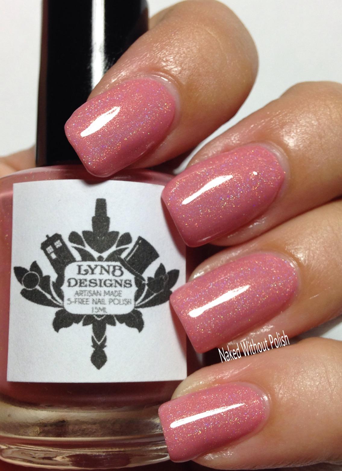 LynBDesigns-Coral-Dilema-11