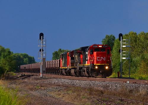 CN 2104 (2 of 2) - 9/2/2017