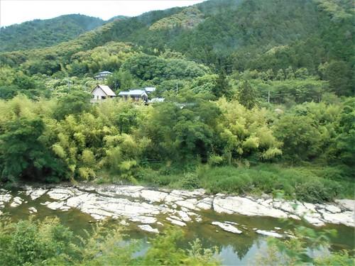 jp-uwajima-kubokawa (20)
