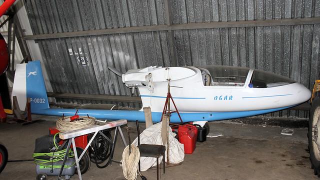 SP-0032