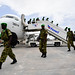 2017_08_20_New_Burundi_Battle_arrive_Somalia-3
