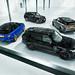 Range Rover - Urban Automotive x Vossen Forged - Group Photos -1004 by VossenWheels