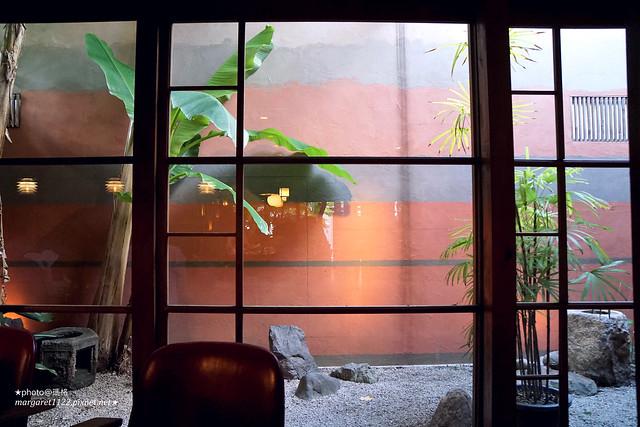 京都咖啡|Cafe Bibliotic Hello!