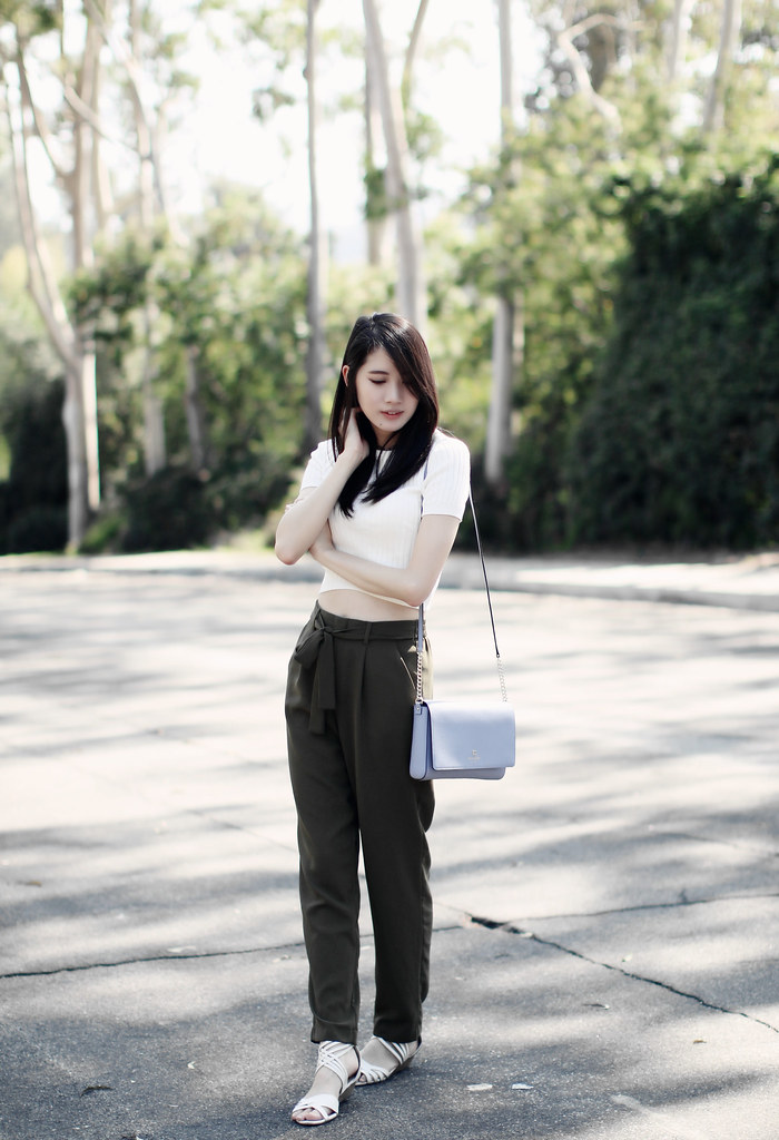 3441-ootd-fashion-style-outfitoftheday-wiwt-streetstyle-menswear-forever21-f21xme-trousers-elizabeeetht-clothestoyouuu