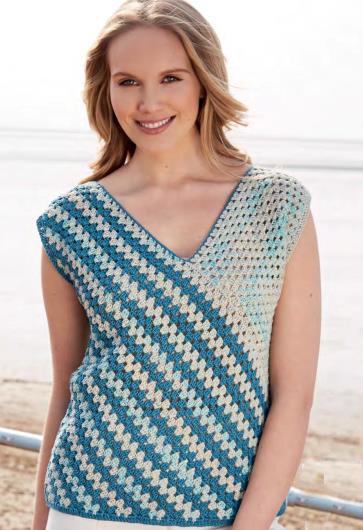 1156_Crochet Now_15_17 (14)