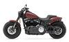 Harley-Davidson 1745 SOFTAIL FAT BOB FXFB 2018 - 13