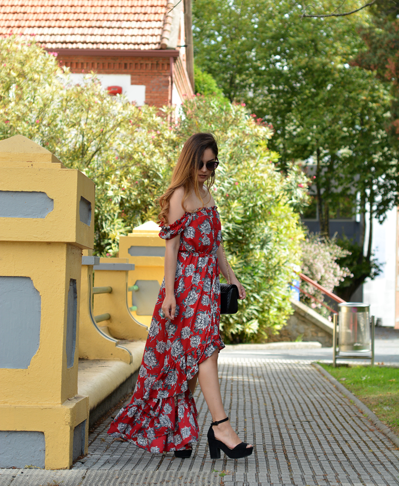 zara_shein_lookbook_streetstyle_outfit_08