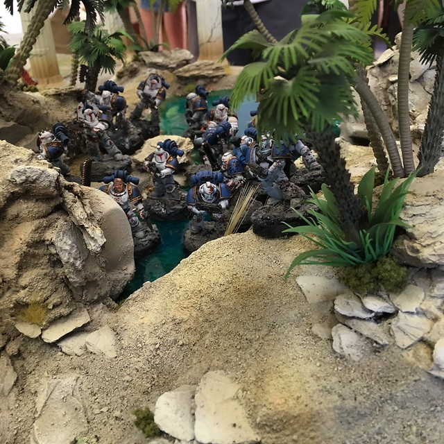 Medal of Colors Horus Heresy 2017-08-05 09.36.05