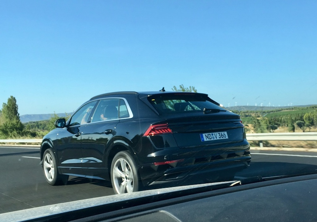 Audi-Q8-spied-testing-rear-production-spec-exterior