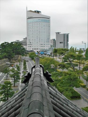 jp-takamatsu-Château-parc (7)