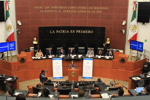La adopción en México retos y necesidades 15/ago/17