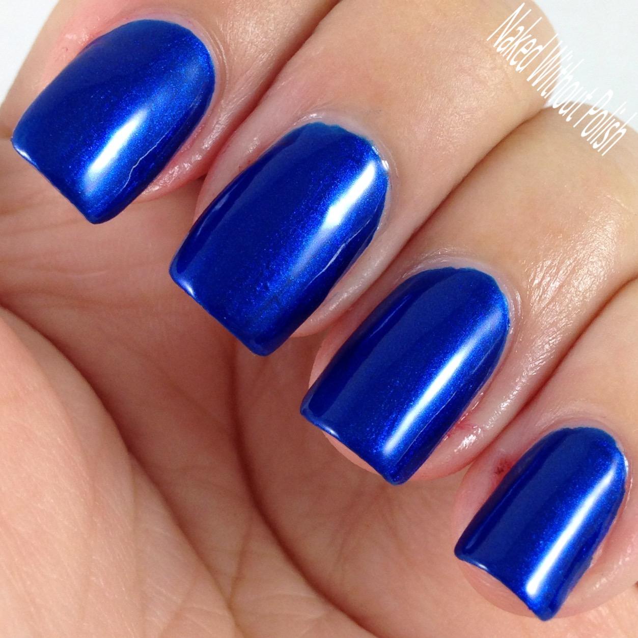 Essie-Preen-Me-Aruba-Blue-5