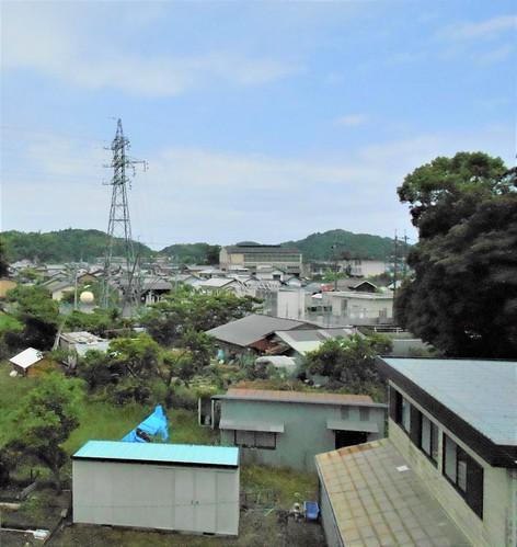 jp-Kannoura-Tokushima-train (1)