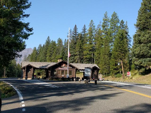 091217 Yellowstone (412)